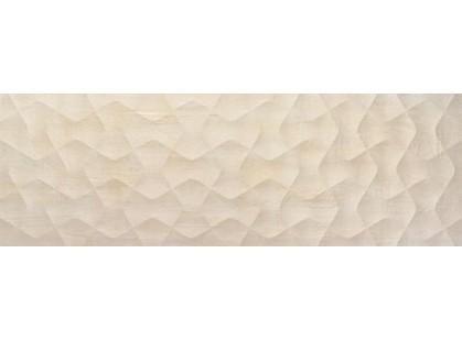 Ape ceramica Llaneli Campari Cream