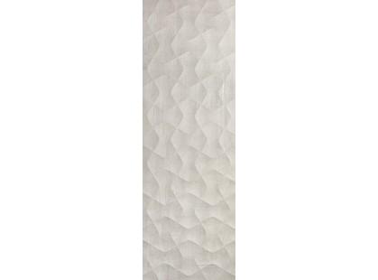 Ape ceramica Llaneli Campari Pearl
