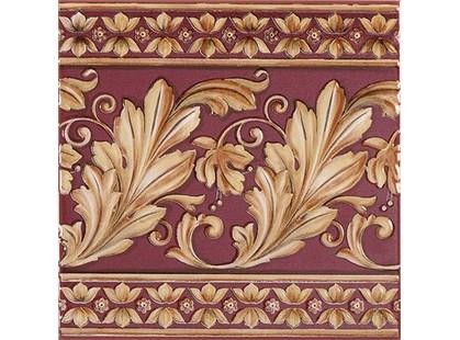 Ape ceramica Lord Majesty Burdeos