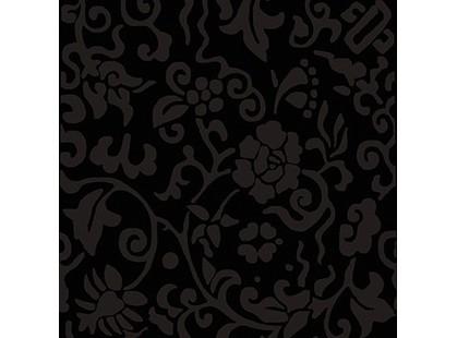 Ape ceramica Maximum Decor Super Black