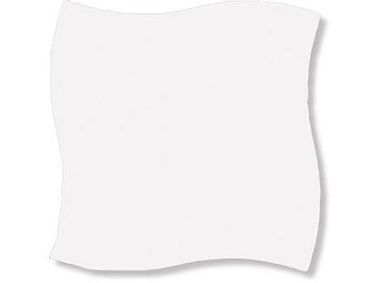 """Ape ceramica Maximum Super Mix White (Под Флаг """"Формулы 1"""")"""