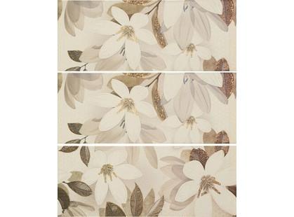 Ape ceramica Minim Dec Set (3) Georgina Tortola