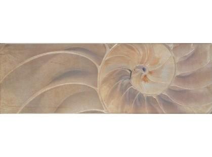 Ape ceramica Montecarlo Decor Cana 1