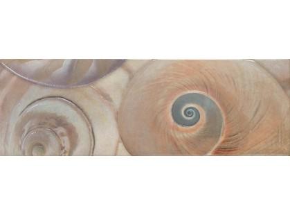 Ape ceramica Montecarlo Decor Cana 2