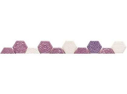 Ape ceramica Mosaics Remate (5) Elisabeth Morado