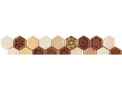 Ape ceramica Mosaics Remate (9)  Elisabeth Ambar
