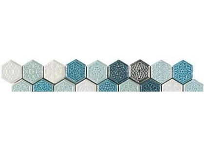 Ape ceramica Mosaics Remate (9)  Elisabeth Turquesa