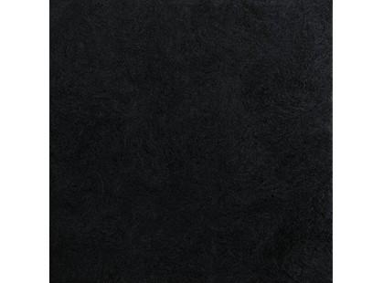 Ape ceramica Newport Negro
