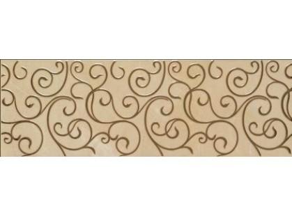 Ape ceramica Numantia Decor Silence Siena