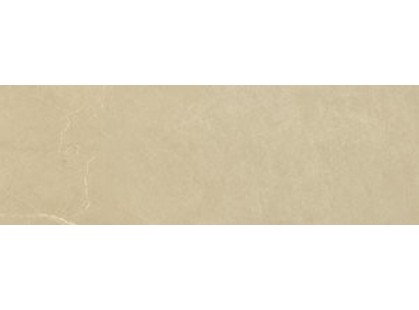 Ape ceramica Numantia Siena