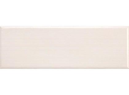 Ape ceramica Rainbow White