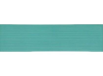 Ape ceramica Rainbow Turquoise