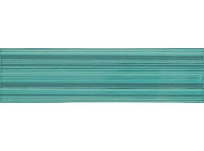 Ape ceramica Rainbow Décor  Reflect Blue
