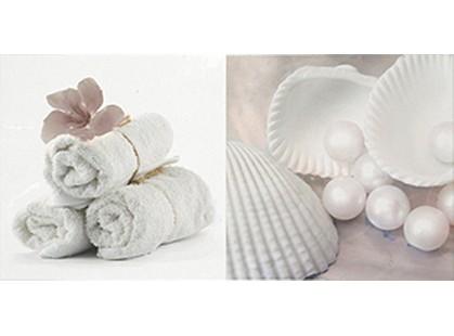 Ape ceramica Rue Chambon Dec Bath I