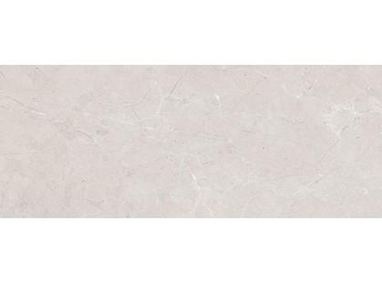 Ape ceramica Select Grey