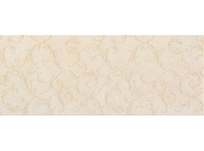 Ape ceramica Select Decor Bone
