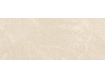 Ape ceramica Select Bone