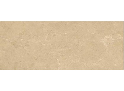 Ape ceramica Select Select Beige