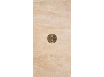 Ape ceramica Siroco Inserto Via Appia/Siroco Arena