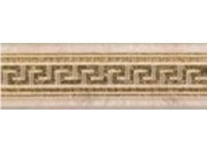 Ape ceramica Siroco Via Lactea