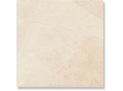Ape ceramica Sorbone Beige