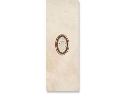 Ape ceramica Sorbone Decor Inserto Interior Gold