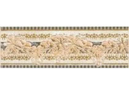 Ape ceramica Sorbone Listelo Elaine
