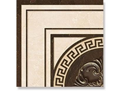 Ape ceramica Sorbone Decor Roseton Corona