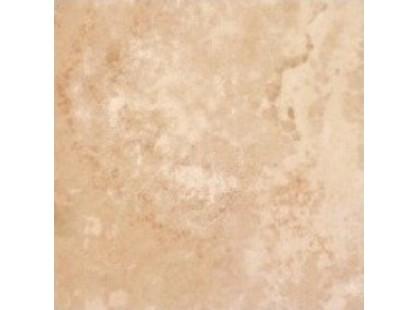 Ape ceramica Stratos Caramelo