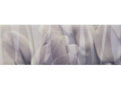 Ape ceramica Tactile Decor Arome Violette