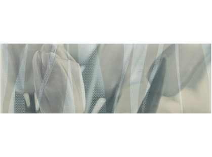 Ape ceramica Tactile Decor Sensuelle Aqua