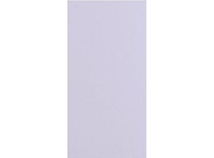 Ape ceramica Tactile Fresco Violet