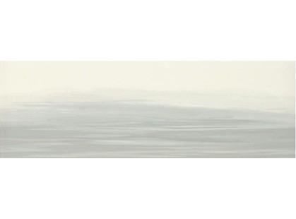 Ape ceramica Tactile Skyline Aqua
