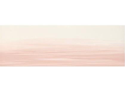 Ape ceramica Tactile Skyline Rose