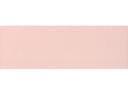 Ape ceramica Tactile Rose