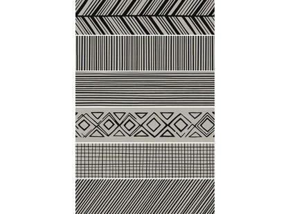 Ape ceramica Takenos K`sim Picasso Mix6 Taupe без подбора