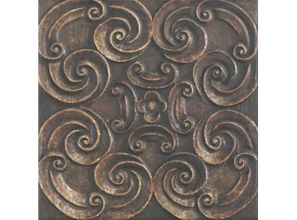 Ape ceramica Town Decor Lane 1