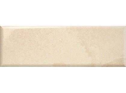 Ape ceramica Tratto Beige