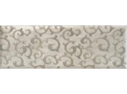 Ape ceramica Tratto Decor Rivoli Pearl