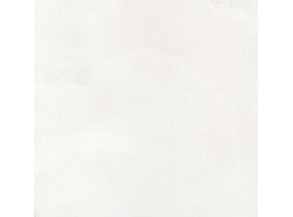 Ape ceramica Trend Blanco 1