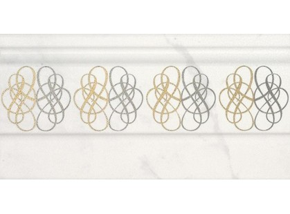 Ape ceramica Trend Zocalo Odissey Blanco