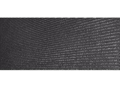 Ape ceramica Velvet Abyss Antracita