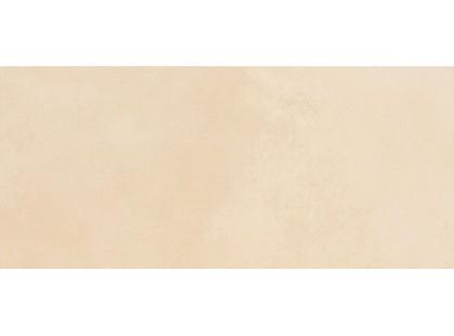 Ape ceramica Velvet Velvet Crema