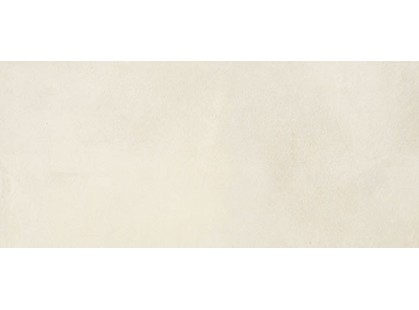 Ape ceramica Velvet Velvet Perla
