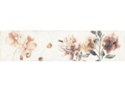 Ape ceramica Vintage Dec Vero II White