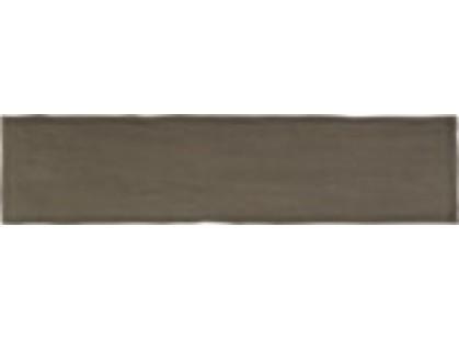 Ape ceramica Vintage Grey