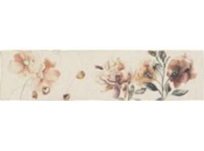 Ape ceramica Vintage Dec Vero II Natural