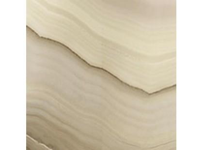 Ape ceramica Wonder Crema