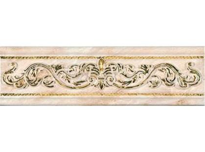 Ape ceramica Impero Palmira Gold Piola