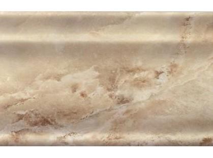 Ape ceramica Impero Zocalo Piola